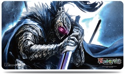 Ultra Pro Playmat Force of Will: Fallen Hero