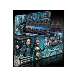 Scale75 Elven Colours Paint Set