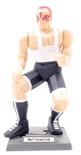 Virtua Fighter 2 Collection Wolf Hawkfield Action Figure (1996)