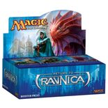Return to Ravnica Booster Display Box
