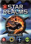 Star Realms (Base Game)
