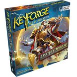 KeyForge: Age of Ascension Two-Player Starter Set (PREORDER)