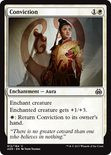Conviction - Aether Revolt