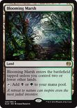 Blooming Marsh - Kaladesh