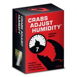 Crabs Adjust Humidity Vol. 7