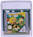 Maya The Bee 2 - GBC