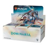 Dominaria Booster Display Box (ENNAKKO)
