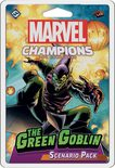 Marvel Champions: The Green Goblin Scenario Pack (PREORDER)