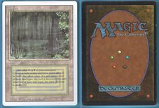 Bayou (246) - Revised (3rd) Edition