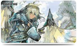 Ultra Pro Playmat Force of Will: Arla