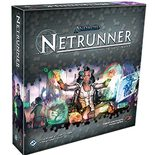 Android Netrunner Core Set (Revised)