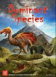 Dominant Species (4th Edition)