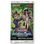 Yu-Gi-Oh Speed Duel: Arena of Lost Souls Booster