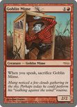 Goblin Mime - Arena League 2004