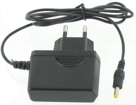 AC Charger for PSP
