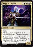 Angel of Despair - Commander Anthology