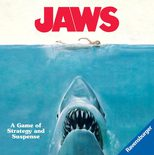 Jaws (PREORDER)