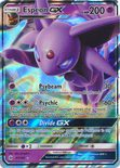 Espeon GX 61/149 - Sun & Moon (Base Set)