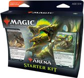 Magic Arena Starter Kit (Core Set 2021)