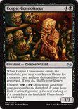 Corpse Connoisseur - Modern Masters 2017