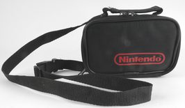Official Nintendo Game Boy Original Travel Case