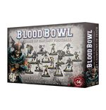 Blood Bowl Champions of Death