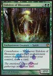 Eidolon of Blossoms - Buy-a-Box Promot