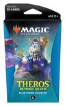 Theros Beyond Death Theme Booster Blue (PREORDER)