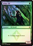 Arbor Elf - Masters 25