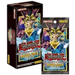 The Dark Side of Dimensions Movie Pack Booster