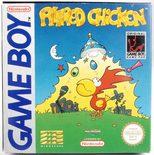 Alfred Chicken - GB