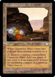Gemstone Mine - Weatherlight