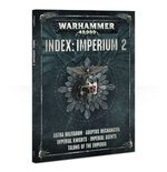 Index: Imperium 2 (Other Imperials)