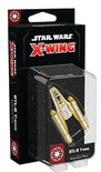 Star Wars X-Wing Second Edition BTL-B Y-Wing Expansion Pack