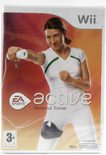 Active Personal Trainer - Wii