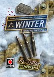 51st State Winter Expansion