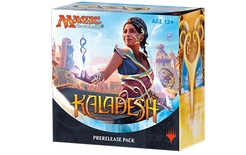 Kaladesh Prerelease Pack