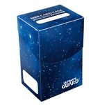 Ultimate Guard Mini Deck Box, 60+ Mystic Space