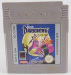 Disney's Darkwing Duck - GB