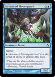 Advanced Hoverguard - Fifth Dawn