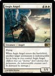 Aegis Angel - Magic 2012