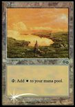 Plains (Rob Alexander, 1998) - Arena Promot