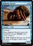Hightide Hermit - Kaladesh