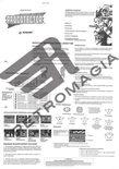 Probotector (Rental Manual)