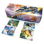 Star Realms Cardbox