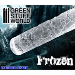 Rolling Pin: Frozen