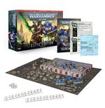 Warhammer 40,000: Elite Edition Starter Set