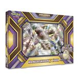 Collection Box: Kangaskhan EX