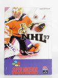 NHL 97 (Manual)