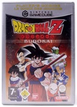 Dragon Ball Z: Budokai (Player's Choice)